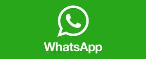 whatsapp baju komunitas